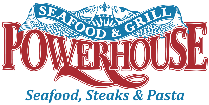 Powerhouse Seafood & Steaks